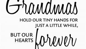 Happy Birthday Grandma Rip Quotes Happy Birthday Grandma Quotes Rip Image Quotes at