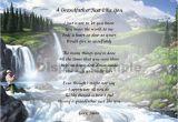 Happy Birthday Grandpa In Heaven Quotes Birthday In Heaven Grandpa Quotes Quotesgram