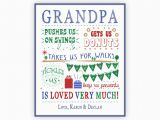 Happy Birthday Grandpa Quotes Poems Grandfather Fishing Quotes Quotesgram