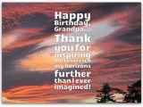 Happy Birthday Grandpa Quotes Poems Grandpa Birthday Quotes Happy Birthday Grandpa Wishes