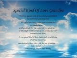 Happy Birthday Grandpa Quotes Poems Grandpa Poem Birthday Christmas or Father 39 S Day Gift