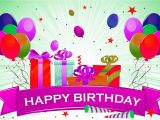 Happy Birthday Greetings Card Free Download Birthday Cards Images and Best Wishes for You Birthday