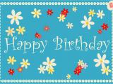 Happy Birthday Greetings Card Free Download Free Birthday Cards Birthday