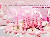 Happy Birthday Greetings Card Free Download Latest Happy Birthday Wishes Greeting Cards Ecards with