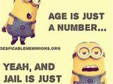 Happy Birthday Hilarious Quotes 25 Funny Minions Happy Birthday Quotes Funny Minions Memes