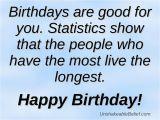 Happy Birthday Hilarious Quotes Funny Birthday Quotes for Men Quotesgram