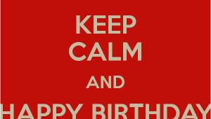 Happy Birthday Homie Quotes Happy Birthday Homie Quotes Quotesgram
