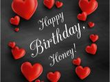 Happy Birthday Honey Quotes the Greatest Birthday Message for Your Husband Happy