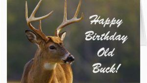 Happy Birthday Hunting Quotes Hunting Birthday Quotes Quotesgram