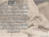 Happy Birthday Husband Christian Quotes Birthday Wishes for Husband