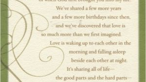 Happy Birthday Husband Christian Quotes Birthday Wishes for Husband Photo and Birthday Sms Happy