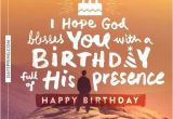 Happy Birthday Husband Christian Quotes Christian Birthday Images Of Cards Fresh Best Wishes On