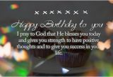 Happy Birthday Husband Christian Quotes Funny Birthday Quotes for Friends for Men form Sister for