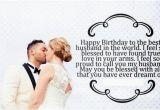 Happy Birthday Husband Christian Quotes Love Quotes for Husband Love Quotes for My Husband On His