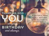 Happy Birthday Husband Christian Quotes Spiritual Birthday Wishes for My Husband and Father