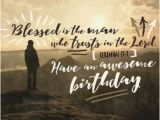 Happy Birthday Husband Christian Quotes Spiritual Birthday Wishes Quotes for Friends Mother