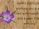 Happy Birthday Images for Friend with Quote Happy Birthday Quotes Sayingimages Com