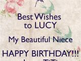 Happy Birthday Images with Beautiful Quotes Beautiful Happy Birthday Images Inspirational Happy