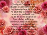 Happy Birthday Images with Beautiful Quotes Birthday Quotes Birthday Quotes Images