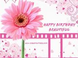 Happy Birthday Images with Beautiful Quotes Click for Happy Birthday Wishes Greetings Cards to