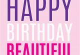 Happy Birthday Images with Beautiful Quotes Happy Birthday Beautiful Lady Quotes Quotesgram
