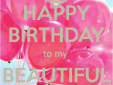 Happy Birthday Images with Beautiful Quotes Happy Birthday My Friend Quotes Quotesgram