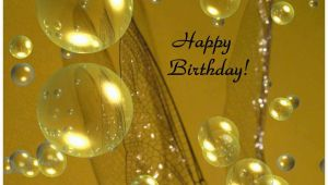 Happy Birthday Images with Quotes Free Download Free Birthday Screensavers and Wallpaper Wallpapersafari