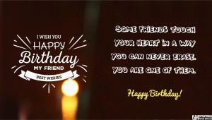 Happy Birthday Inspirational Quotes Friends 35 Inspirational Birthday Quotes Images Insbright