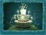 Happy Birthday Interactive Card Interactive Birthday Ecards Archives Blue Mountain Blog