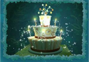 Happy Birthday Interactive Card Ecards Archives Blue Mountain Blog