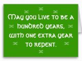Happy Birthday Irish Quotes 17 Best Ideas About Birthday Blessings On Pinterest