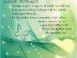 Happy Birthday Irish Quotes 35 Irish Birthday Wishes Wishesgreeting