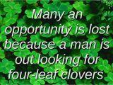 Happy Birthday Irish Quotes Irish Happy Birthday Quotes Quotesgram