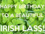 Happy Birthday Irish Quotes Pictures Irish Happy Birthday Daily Quotes About Love