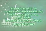 Happy Birthday islamic Quotes Religious islamic Birthday Wishes Images 2happybirthday