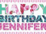 Happy Birthday Jennifer Banner Tall Dark Deadly Archives October 5 Happy Birthday