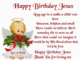 Happy Birthday Jesus and Merry Christmas Quotes 1987 Best Images About ღ ღᏂᏗᎮᎮᎩ Ssirthday ღ ღ On