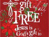 Happy Birthday Jesus and Merry Christmas Quotes Best 117 Happy Birthday Jesus