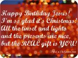 Happy Birthday Jesus and Merry Christmas Quotes Greatest Things About Christmas Ben Franklin Apothecary Blog