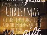 Happy Birthday Jesus and Merry Christmas Quotes Happy Birthday Jesus Merry Christmas Christmas Pinterest