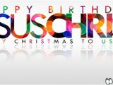 Happy Birthday Jesus and Merry Christmas Quotes Happy Birthday Jesus Quotes and Images Image Quotes at