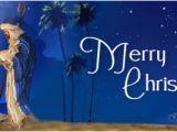 Happy Birthday Jesus and Merry Christmas Quotes Merry Christmas Jesus Pictures Happy Holidays
