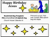 Happy Birthday Jesus Banners Church House Collection Blog Happy Birthday Jesus