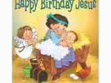 Happy Birthday Jesus Picture Quotes 177 Best Images About Jesus is the Reason for the Season