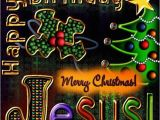 Happy Birthday Jesus Picture Quotes 52 Best Christmas Time Images On Pinterest Merry