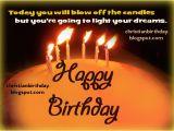 Happy Birthday Jesus Picture Quotes Happy Birthday Jesus Quotes and Images Image Quotes at