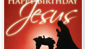 Happy Birthday Jesus Picture Quotes Happy Birthday Jesus Quotes Quotesgram