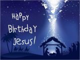 Happy Birthday Jesus Quote Happy Birthday Jesus Merry Christmas israel and You