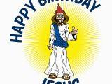 Happy Birthday Jesus Quote Happy Birthday Jesus Quotes Pictures Image Quotes at