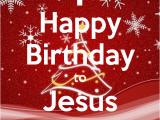 Happy Birthday Jesus Quote Happy Birthday Jesus Quotes Quotesgram